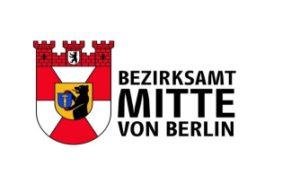 logo-bezirksamt