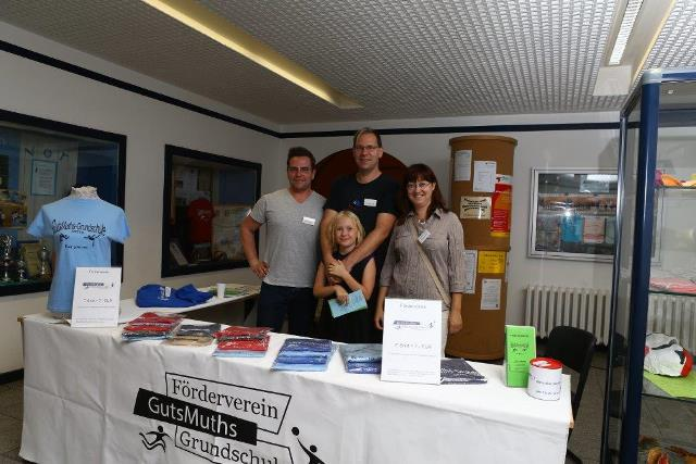 stand-des-foerdervereins-web